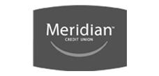 bank-meridian