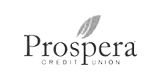 bank-prospera