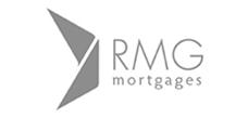 bank-rmg