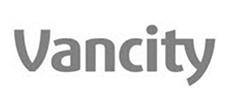 bank-vancity