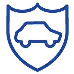 auto-insurance-icon