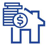 home-budget