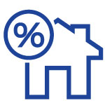 interest-only-mortgage-calculator