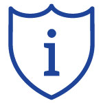 iprotect-icon