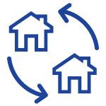 mortgage-compare