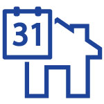 mortgage-renewal-icon