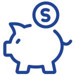 refinance-icon